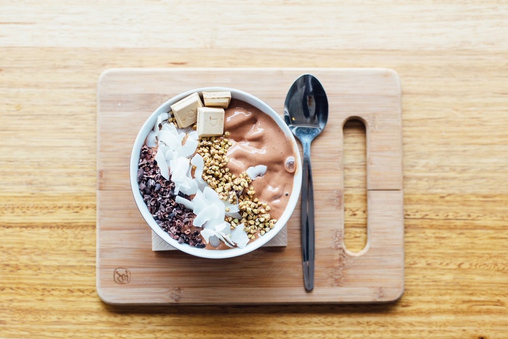 栄養士監修わんまいるの美味しい冷凍おかずセットで時短健康ごはん
