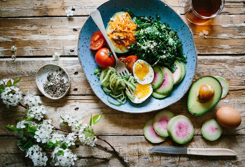宅配食材【わんまいる】美味しくて簡単!お弁当にも使えて便利!各社特徴と値段を比較しました