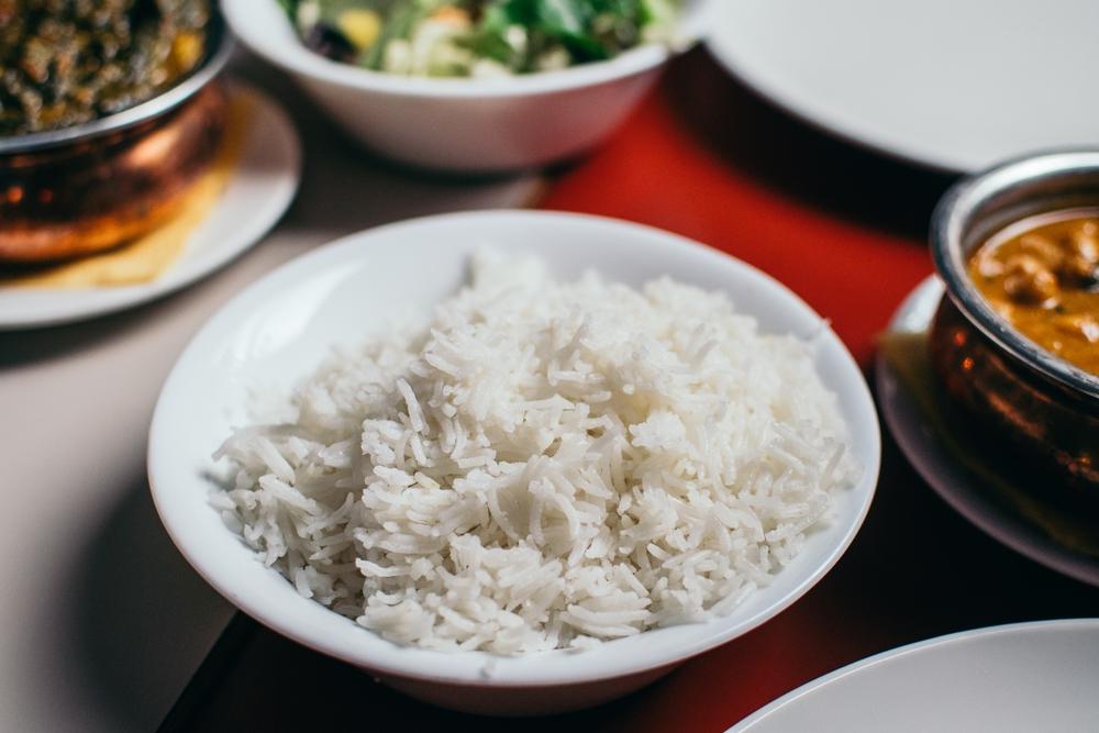 【料理】毎日ご飯作りに追われる日々!頑張りたい人への、献立決めのヒント