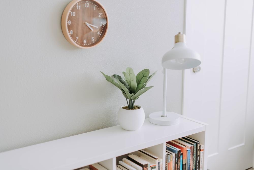 【インテリア】キッチン照明をIKEAの3連スポットライトに!リモコンで調光・色変化 IKEA SKURUP & TRÅDFRI