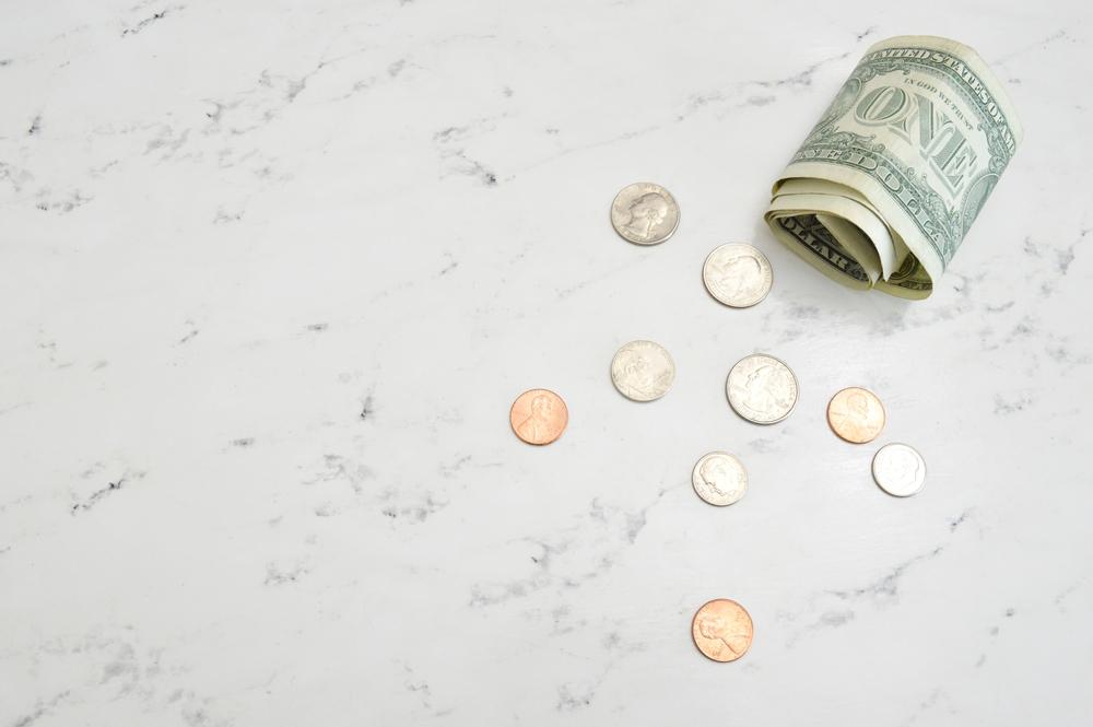 セールはお得じゃない:余計なものを買わないコツ(その4)